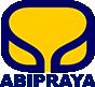 Abipraya